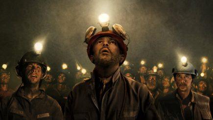 Mineritul nu a murit. Două mine din România, resuscitate