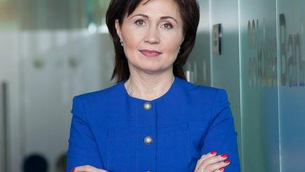 Confesiunile unui președinte de bancă: Am reușit să elimin efectele toxice ale succesului