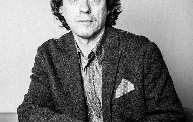 Mircea Cărtărescu - Premiul