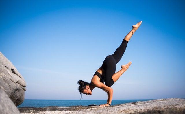 45 de minute de sport stimulează funcțiile creierului, mai ales persoanelor peste 50 de ani