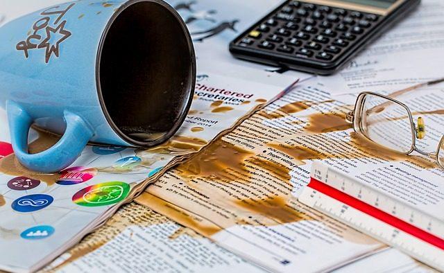 Anunţuri şocante de angajare versus veridicitatea informaţiilor