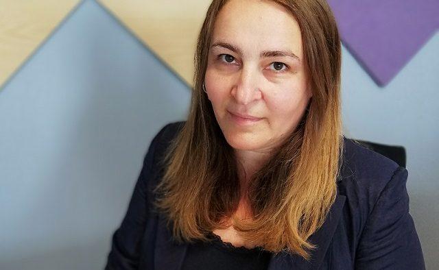IBM numește un nou director de țară pentru subsidiara din România