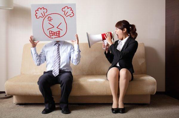 Discuția are o miză. Cum argumentați?