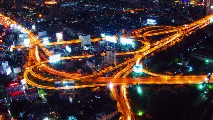 Impact și realitate: Mobilitatea viitorului, strategie urbană durabilă