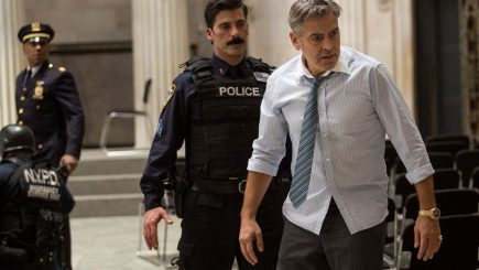 "Câștigă o invitație dublă la filmul ""Money monster"""