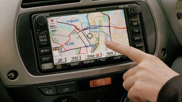Localizarea GPS a mașinilor încalcă dreptul la viață privată al angajaților