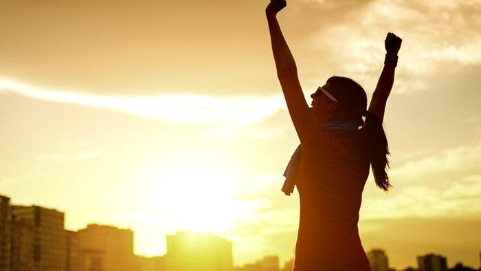 Vrei să te simți bine dimineața, să-ți începi ziua cu dreptul și să ai mai multă energie până seara târziu?