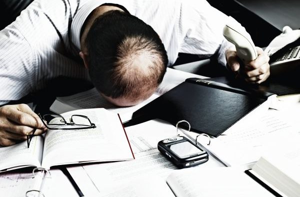 Cum ucizi motivația angajaților