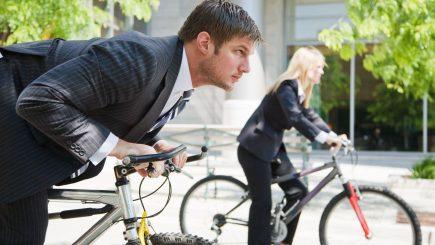 """""""Angajatul lunii"""" sau cum să-ți demotivezi până și cei mai productivi angajați"""