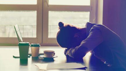Cum să rămâi motivat atunci când compania ta trece printr-o criză