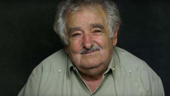 El Pepe, un lider atipic. A fost preşedinte de ţară, trăieşte într-o fermă şi conduce o maşină din 1987