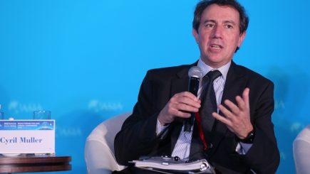 Între infrastructură și capital uman. Care sunt provocările viitorului pentru România