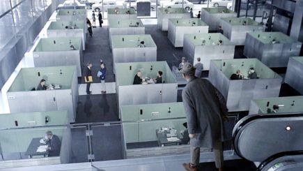 THE NEXT ECONOMY. Oamenii nu mai sunt dispuşi să-şi petreacă majoritatea timpului muncind. De ce s-a schimbat filosofia de viaţă