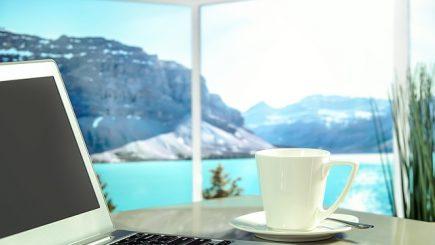 Munca temporară, soluție pentru angajați sau angajatori?