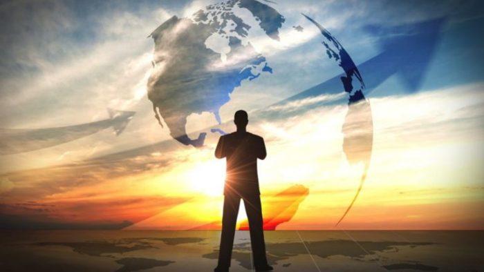 THE GIG ECONOMY. Tehnologia pieţei muncii interconectate decide unde, când şi pentru cine lucrați!