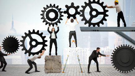 Piața muncii, în criză legislativă sau în criză de recrutare?