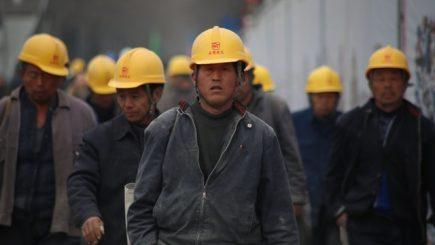S-au suplimentat locurile de muncă pentru străini