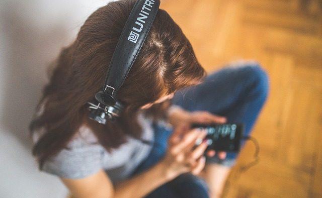 Google al industriei audio, cumpărată de un gigant american cu 145 de milioane de dolari: Compania are majoritatea angajaţilor în Bucureşti