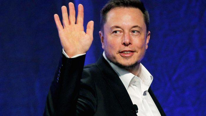 """Elon Musk """"lovește"""" din nou: Sâmbăta aceasta dă startul unui alt plan grandios"""