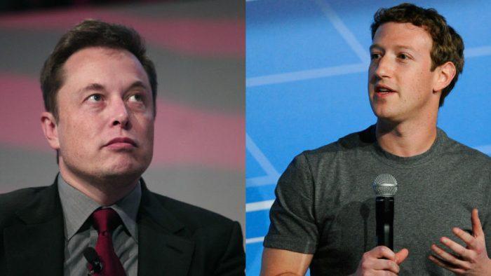 Roboţii ne vor fura sau nu joburile? Miliardarii Zuckerberg şi Musk se contrazic pe viitorul inteligenţei artificiale