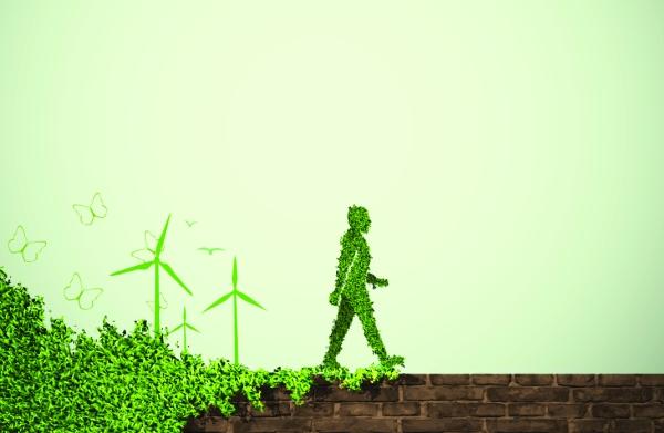 Energia verde caută specialişti, dar nu (prea) oferă locuri de muncă