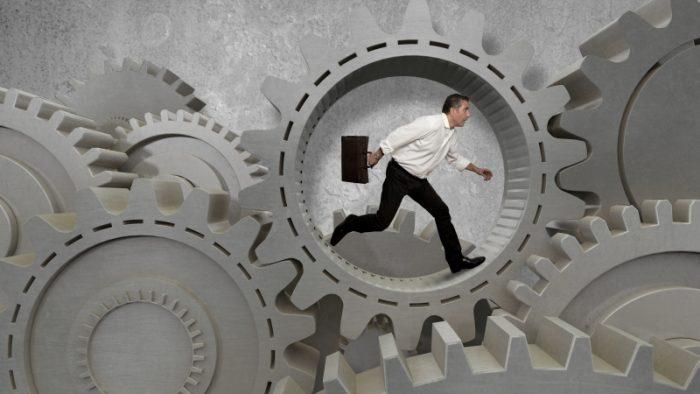 Efectele negative ale drumului lung spre serviciu
