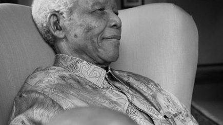 Din intelepciunea lui Nelson Mandela: 10 sfaturi demne de urmat