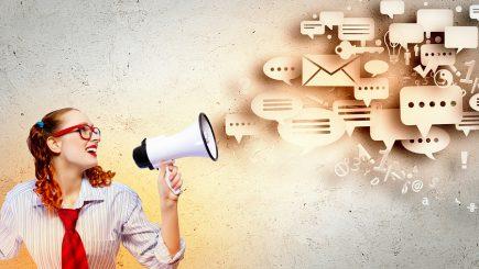 Strategii și oportunități neașteptate: Networkingul, accesibil și introvertiților!