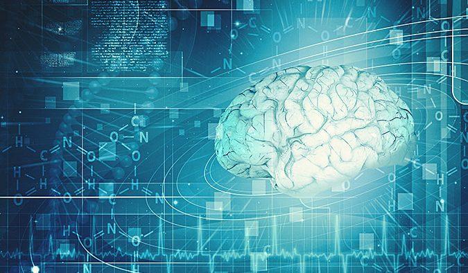 Negocierea – o perspectivă neuroștiinţifică