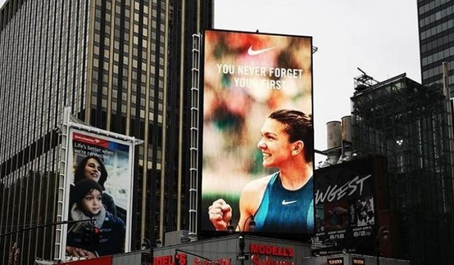 Nike umblă la salarii și schimbă politica de bonusare din 2019