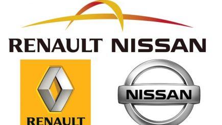 Unde-s mulți, profitul crește. Alianța Nissan-Renault a economisit milioane în 2015