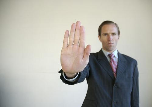 Circa 90% dintre angajati resping noul Cod al muncii
