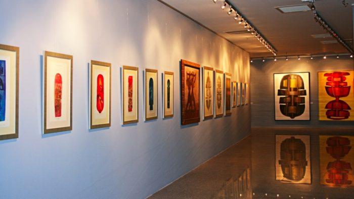 Zeci de muzee sunt deschise la București sâmbătă noaptea