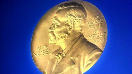 Premiul Nobel pentru Literatură nu se mai acordă anul acesta