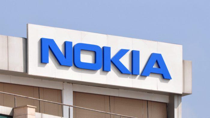 Nokia face noi concedieri în țara de baștină