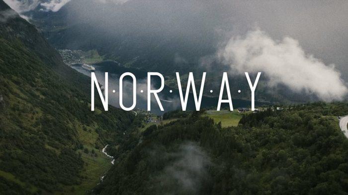 Norvegia instituie controale la frontiere începând de la 1 mai. Ce recomandă Ministerul român al Afacerilor Externe