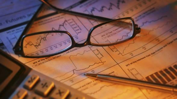 Noul Cod Fiscal, 10 aspecte esențiale