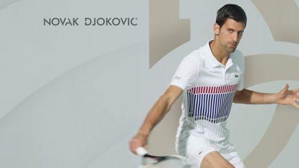 Novak Djokovic se dedică cauzelor umanitare: Am câștigat suficienți bani cât să hrănesc toată Serbia