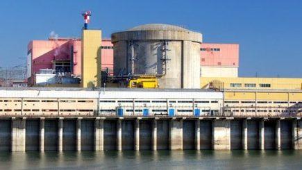 Nou consiliu de administrație la Nuclearelectrica. Cine sunt noii membri