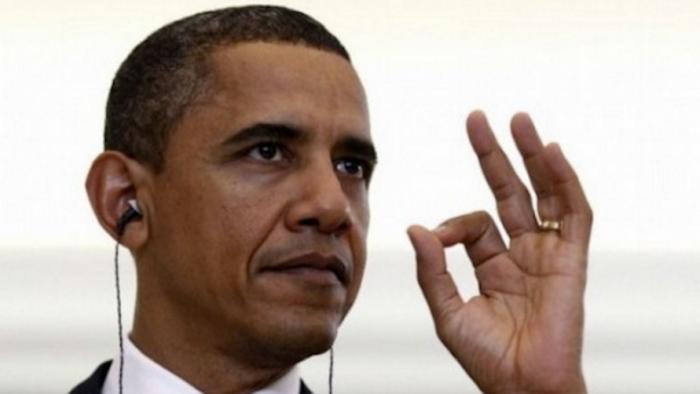 """""""De la melodii care m-au făcut să dansez până la poveşti care m-au inspirat"""": Lista melodiilor şi cărţilor preferate de către Barack Obama"""