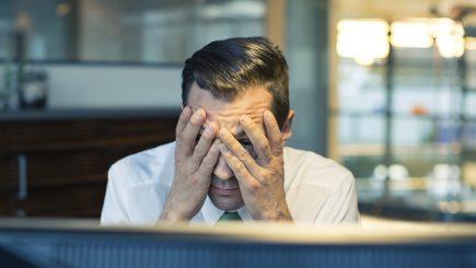 Cum îți dozezi energia ca să nu mai fii foarte obosit după o zi de muncă