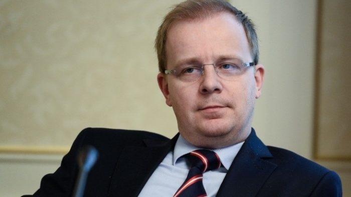 """""""Antreprenorul este un speculator de oportunităţi"""". Octavian Bădescu a vândut afacerea de curierat către eMAG"""