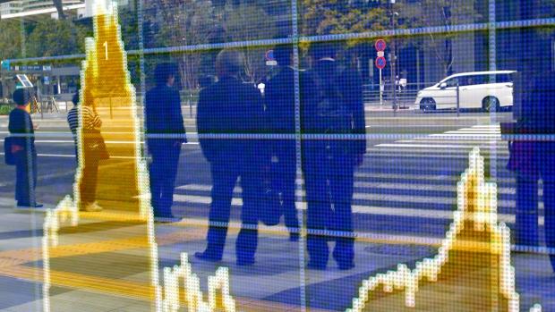OECD cere majorarea cheltuielilor publice. Pentru politici care stimulează creșterea economică