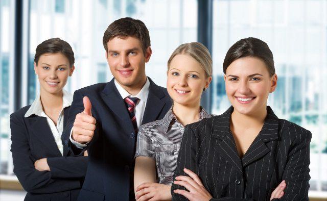 Cum sa-ti pastrezi oamenii in organizatie dupa primele sase luni de la angajare