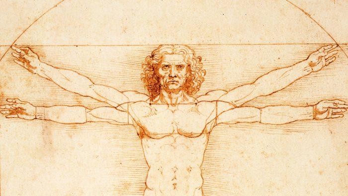 Acel cod tainic al ființei umane: Provocările cărții unui cercetător de prestigiu