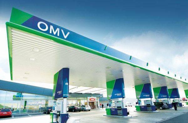 CEO-ul OMV, Gerhard Roiss, își va da demisia cu doi ani mai devreme