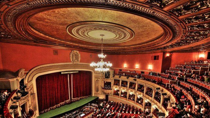 Verificări la Opera Națională privind modul cum s-au făcut angajările