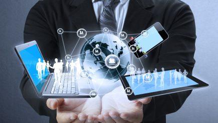 Cele opt tehnologii esenţiale, care pot influenţa afacerile din întreaga lume