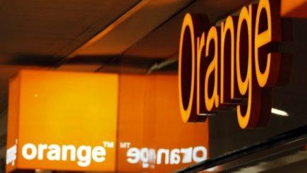 2 200 de angajaţi şi parteneri Orange au luat parte la cursuri de dezvoltare profesională