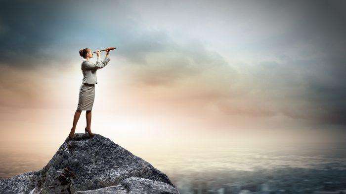 Despre eşecul la vârful organizaţiilor, personalitate şi derapaje